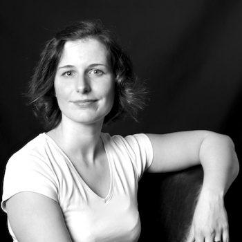 Janina Rahn